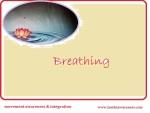 Breathing Logo