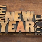 HD-Happy-New-Year-2015-3D-Wallpaper-150x150