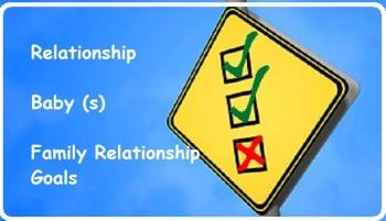Family Relationship Goals