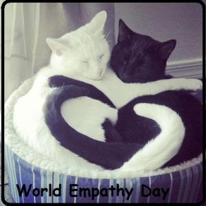World Empathy Day