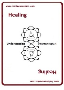 getting InTouch - Value - Healing