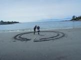 Gonzales Beach 001
