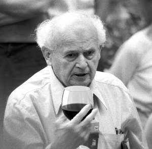 Moshe Feldenkrais May 6, 1904 – July 1, 1984