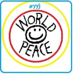 yyj world peace