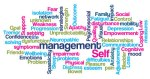 development-of-self-management-programme-tag-cloud