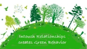 Green relationships