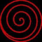 spiral-md