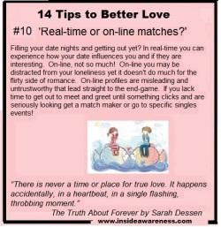 Love Day 10