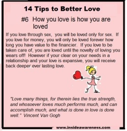 Love Day 6