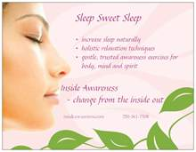 sleep-sweet-sleep-