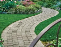 01-all-about-pavers