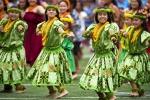 hawaiian-hula-dancers-377653_960_720