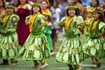 hawaiian-hula-dancers-377653_960_720