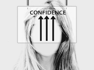 false confidence