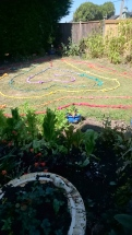 Labyrinth @ Inside Awareness