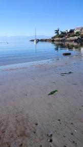 Gonzales Beach