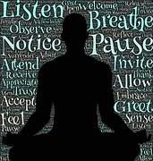 yoga-422196__180
