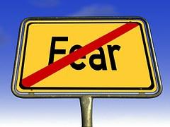 fear-198933__180