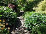 finnerty-gardens-028