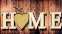 Story of your life begins at home