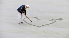 love caregivers