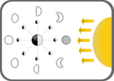 moon-phases-clipart-8