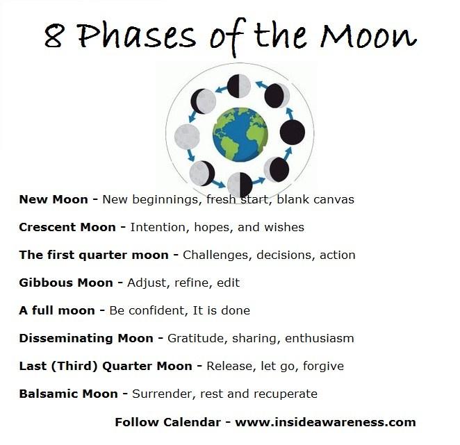 moon-phases-clipart-10.jpg