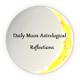 Daily Moon Almanac