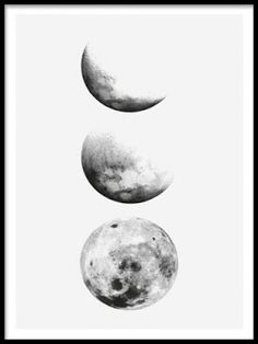 new-moon-drawing-15