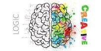 brain-2062055__340