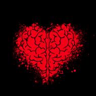 heart-2356621__340