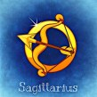 Sagittarrius