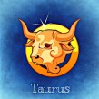 Taruus