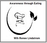 This image has an empty alt attribute; its file name is awareness-through-eating.png