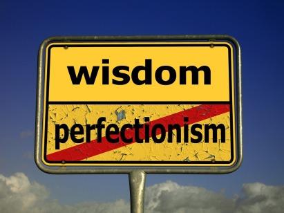 wisdom-92901_960_720