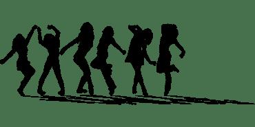 women-6020552_960_720